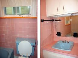 pink tile bathroom ideas 24 pink glitter bathroom tiles ideas and pictures pink bathroom