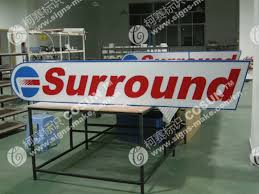 Sign Awning Shop Front Sign Awning Signs And Light Box Buy Shop Front Sign