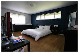 Bachelor Pad Bedroom Best Place To Put Tv In Bedroom Carpetcleaningvirginia Com