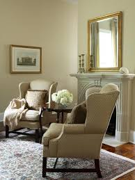 Traditional Chairs For Living Room Lovely Wing Chairs For Living Room Decorating Design At