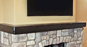 shelf amazing mantel shelf for fireplace popular home design