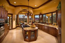 best 25 huge kitchen ideas on pinterest dream kitchens kitchen