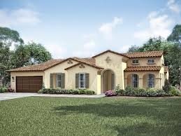 Cornerstone Home Design Inc South San Francisco Ca by San Diego New Homes 648 Homes For Sale New Home Source