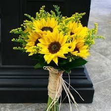 wholesale flowers orlando sunflowers solidago orlando flower market