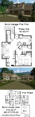 carter lumber home plans carter lumber house plans house plans