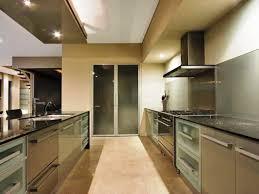 Galley Kitchens Ideas Elegant Galley Kitchen Ideas Marissa Kay Home Ideas Diy Galley