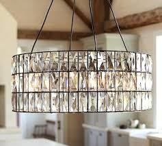 pottery barn light bulbs pottery barn light bulbs large size of john lewis venus ceiling