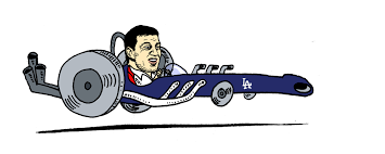wacky races wacky races the recovering ballplayer mlb preview extravaganza