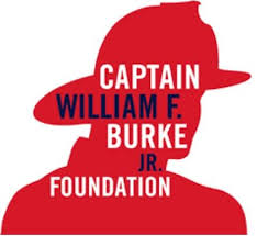 48 best capt william f burke jr r i p 9 11 01 images on