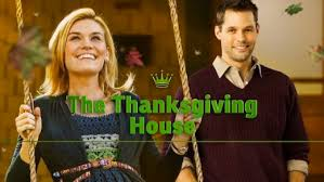 the thanksgiving house 11 8 13 hallmark lifetime