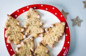christmas baking for kids christmas food tesco real food