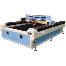 metal nonmetal laser cutter reviews online shopping metal