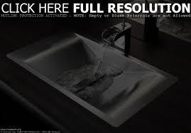 cool bathroom sink home design ideas