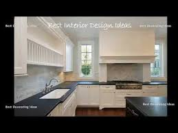 white cabinets with black countertops ideas kitchen designs white cabinets black countertops