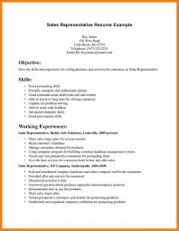 Best Resume Skills Examples by Download Skills To Put On A Resume For Customer Service