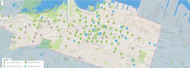 Hamilton Ontario Map Better Public Transit Options To Come For Hamilton Residents