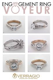 100000 engagement ring 37 best verragio engagement rings from allen images on