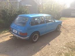 volkswagen brasilia for sale thesamba com other vw vehicles volksrods view topic my