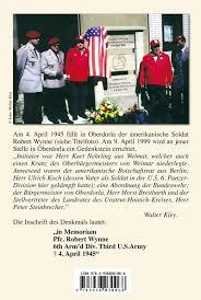Rgt Bad Neustadt Die Letzten Kriegstage Im Eichsfeld Und Im Altkreis Mühlhausen Vom