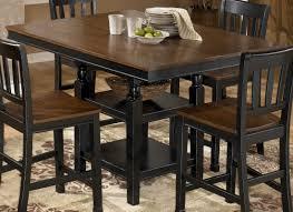 Ashley Furniture Kitchen 100 Ashley Furniture Kitchen Tables Kitchen Rustic Kitchen