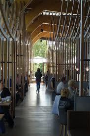 171 best restaurant design i golucci interior architects images on