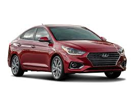 hyundai accent car review hyundai accent consumer reports