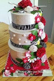 wedding cake gift boxes 7 best my wedding cake gift card holders images on