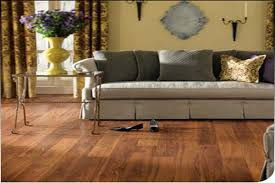 best brands of laminate flooring interior and exterior home design
