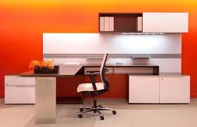 Office Wall Cabinets With Doors Wall Art Interesting Office Wall Cabinet Office Desks For Home