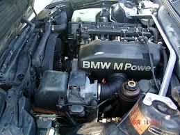 bmw e30 engine for sale bmw e30 m3 s14 engine for sale