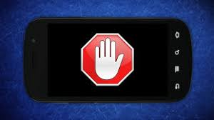 stop ads on android how to block ads in android browsers and apps