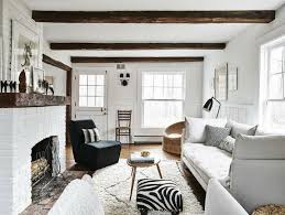 warm home interiors white interior that s warm decoholic