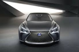 lease lexus is 250 2018 lexus is sriracha a toyota lease 2017 carspotshow com
