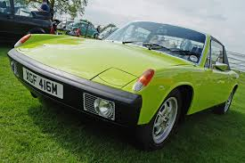 1973 porsche 914 retro road test porsche 914 motoring research
