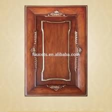 elegant interior doors elegant interior doors suppliers and