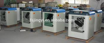 list manufacturers of automatic color mixing machine manufacturing