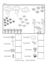 practice writing numbers 1 5 worksheets and numbers