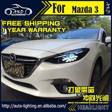 nissan 370z led headlights popular mazda 3 hids buy cheap mazda 3 hids lots from china mazda