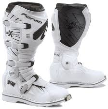 cheap racing boots forma motorcycle mx cross boots outlet uk 100 authenticity