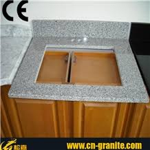 Granite Countertops For Bathroom Vanities Blue Pearl Granite Countertops Custome Vanity Tops Norway Blue