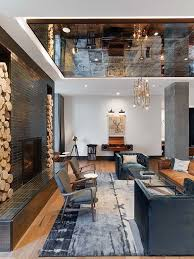 Heritage House Home Interiors 133 Best Kominek Fireplace Images On Pinterest Salons Cus D