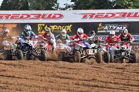 motocross races this weekend site lap atv dirt days at loretta lynn u0027s atv motocross