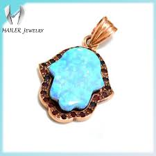 cornflower blue opal synthetic fire opal synthetic fire opal suppliers and