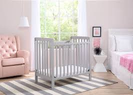 Convertible Crib To Twin Bed by Baby Mini Cribs Sorelle Furniture Jdee Net Finest Baby