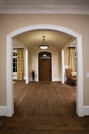 Sheffield Laminate Flooring Sheffield Flush Semi Flush Decorative Indoor