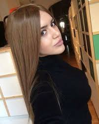 peruci din par iti multumim draga florentina naghel peruca belher sabrina iti