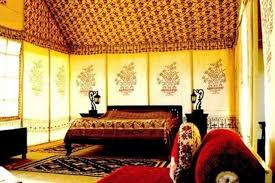 beautiful room ideas home decor items online india for hall