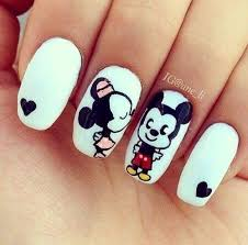 25 pics of cute nail art designs 2017 best nail arts 2016 2017