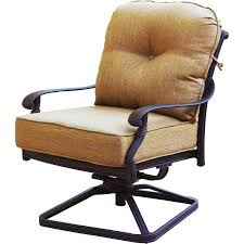 Patio Rocker Chair Great Porch Rocking Chairs Design Ideasjburgh Homes