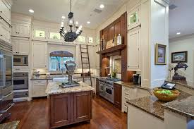 kraftmaid kitchen island kraftmaid cabinets kitchen traditional with island custom cabinets